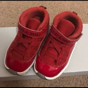 Other - Great condition! 🛑 Jordan 11s